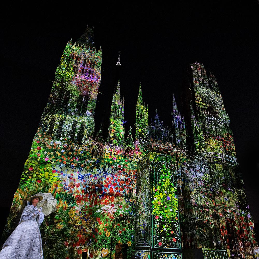 Rouen (2).jpg