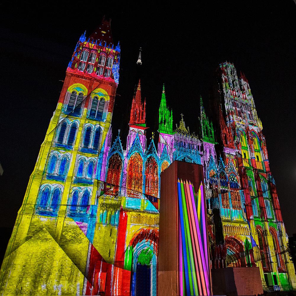 Rouen (4).jpg