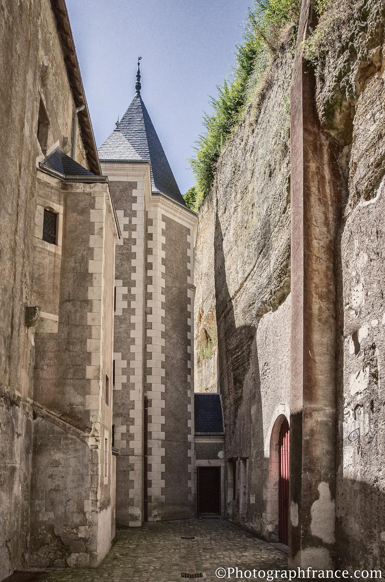 Château Gaillard (20).jpg