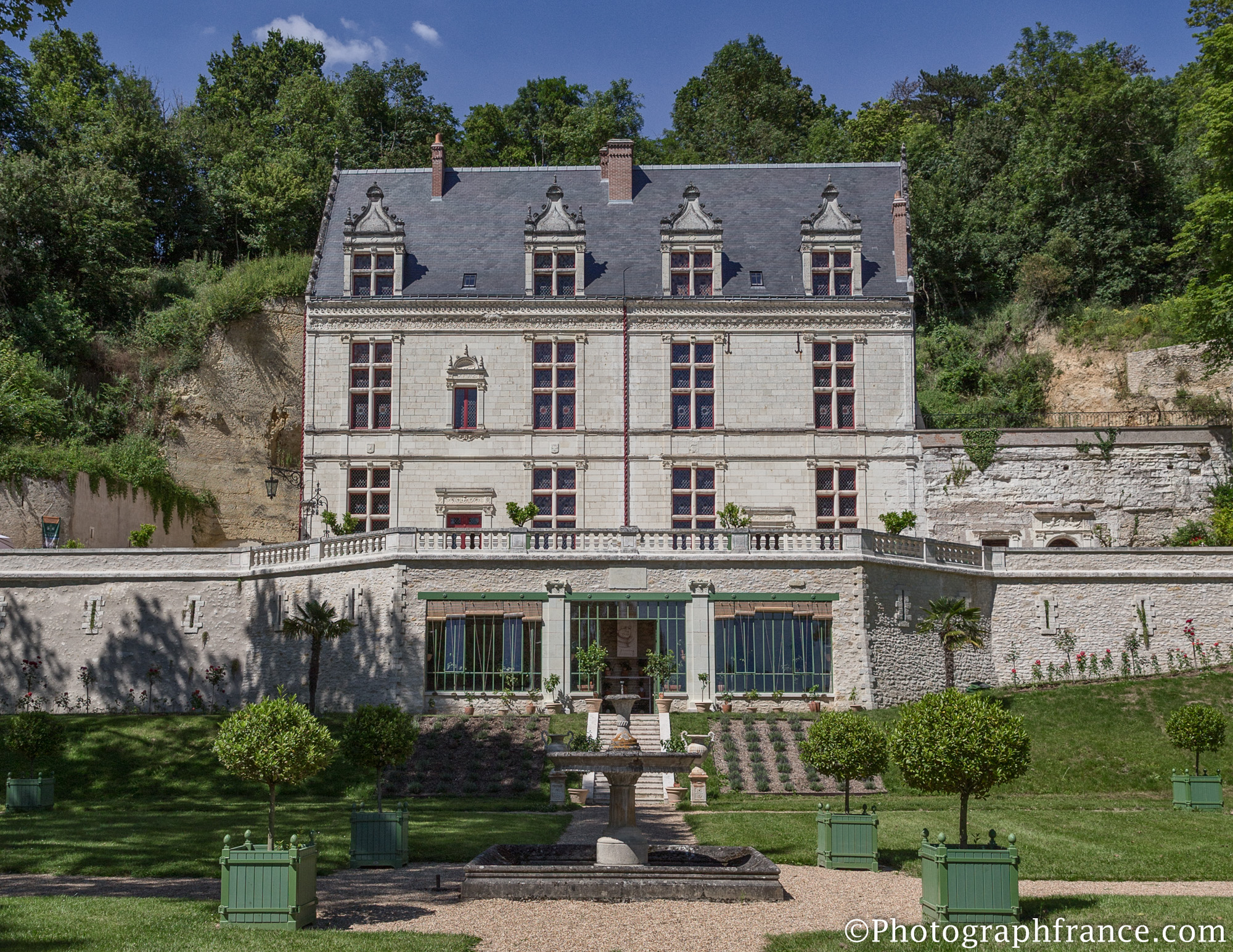 Château Gaillard (33).jpg