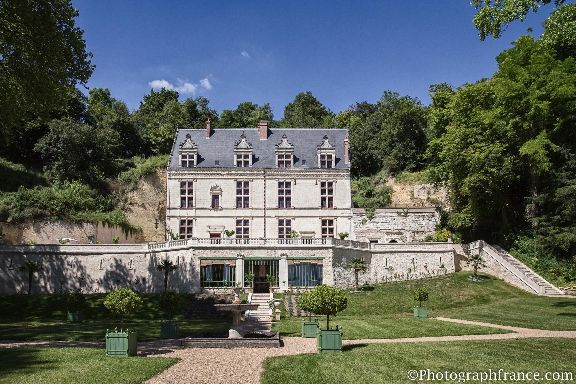Château Gaillard (34).jpg