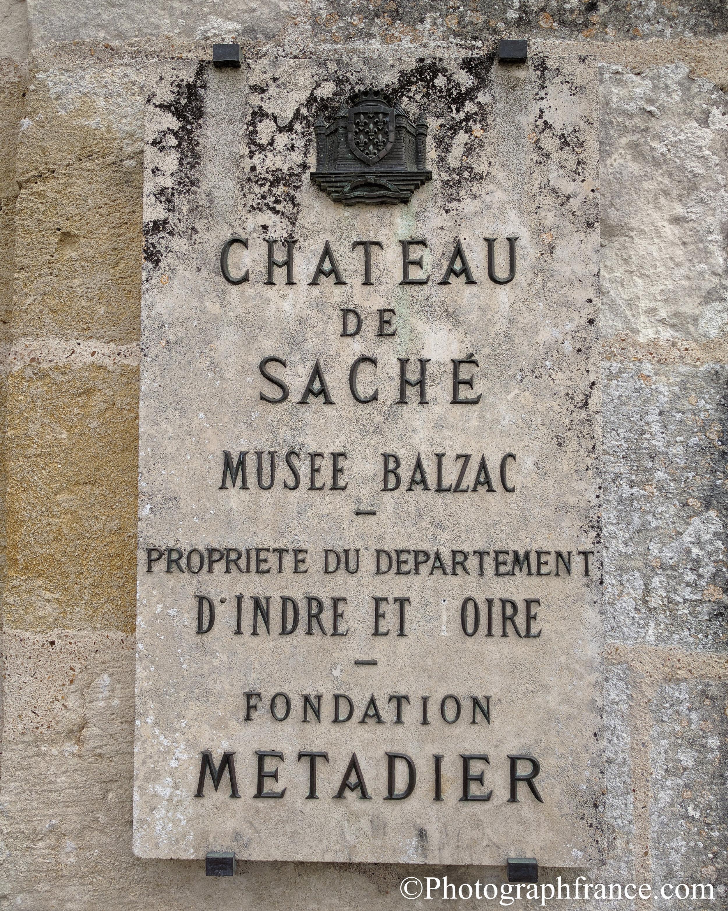 Sache (2).jpg