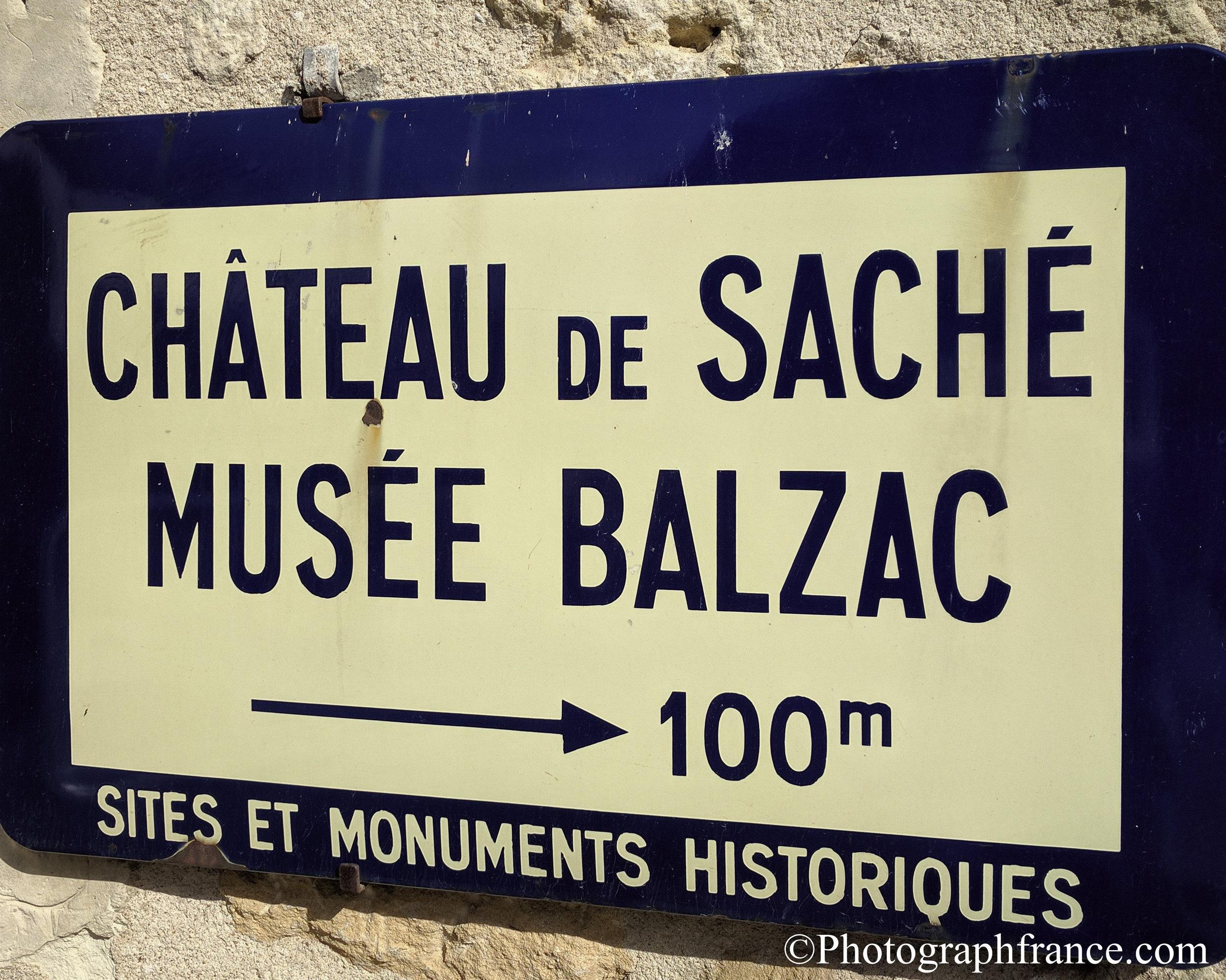 Sache (1).jpg