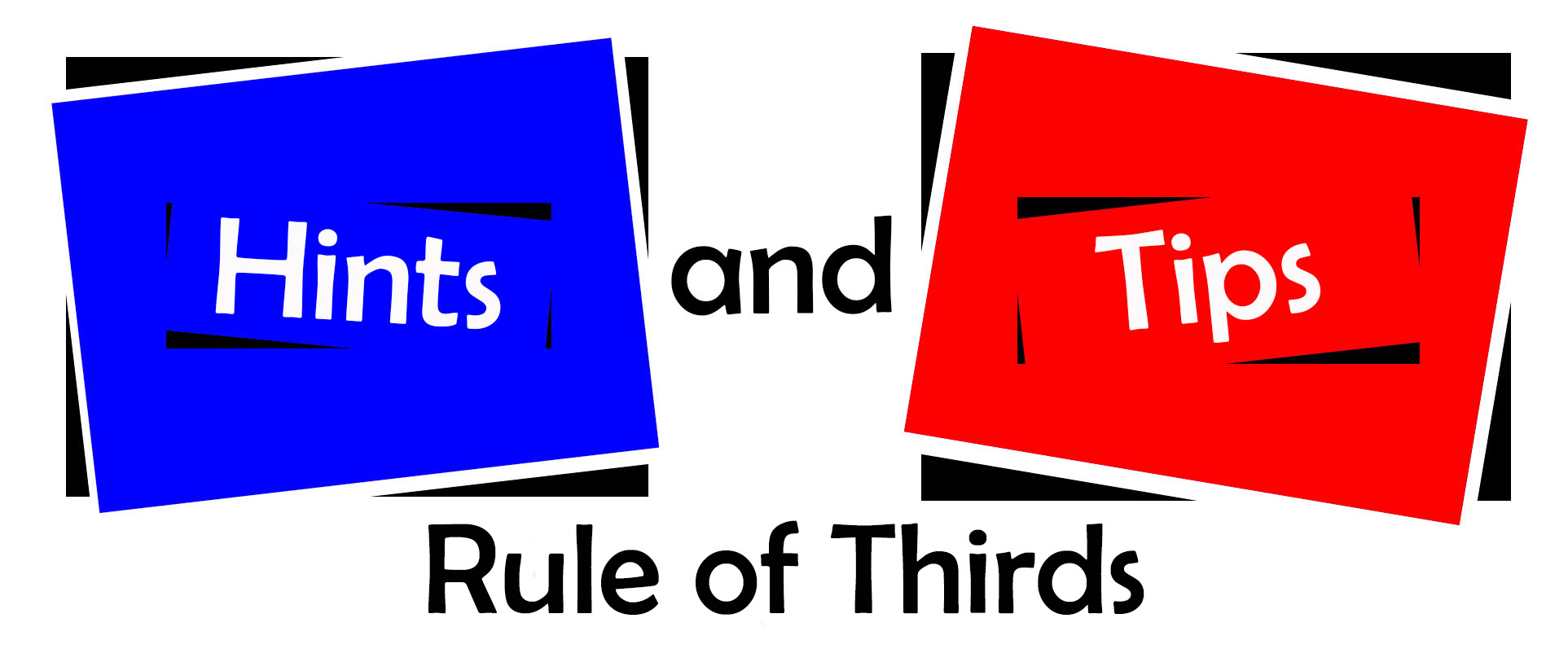 Rule of Thirds.jpg