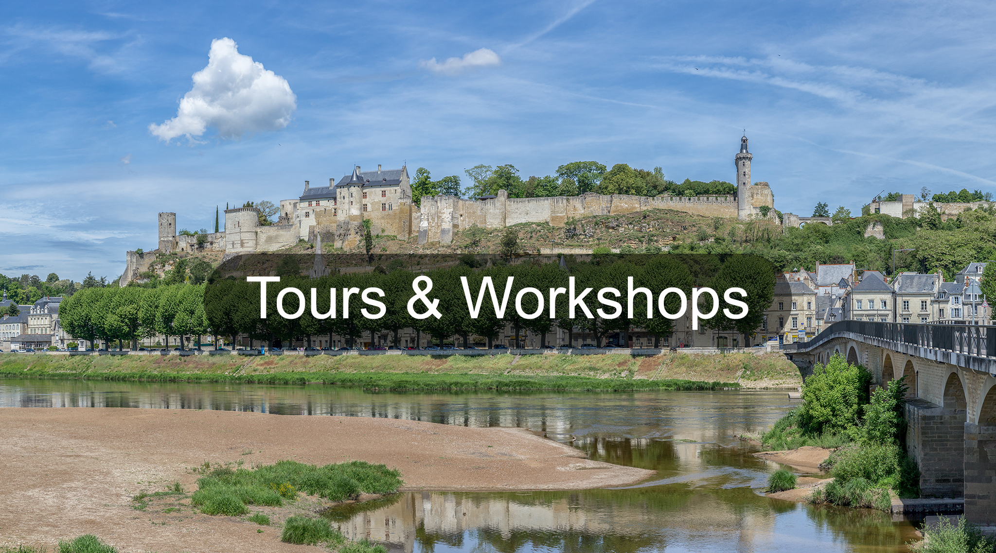 Tours & Workshops.jpg