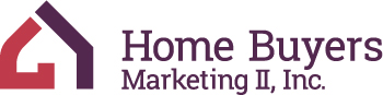 HBM2-Logo-Horiz-350x87.jpg