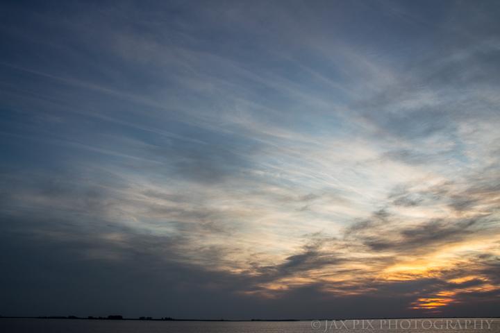 Uruguay sunset 1.jpg