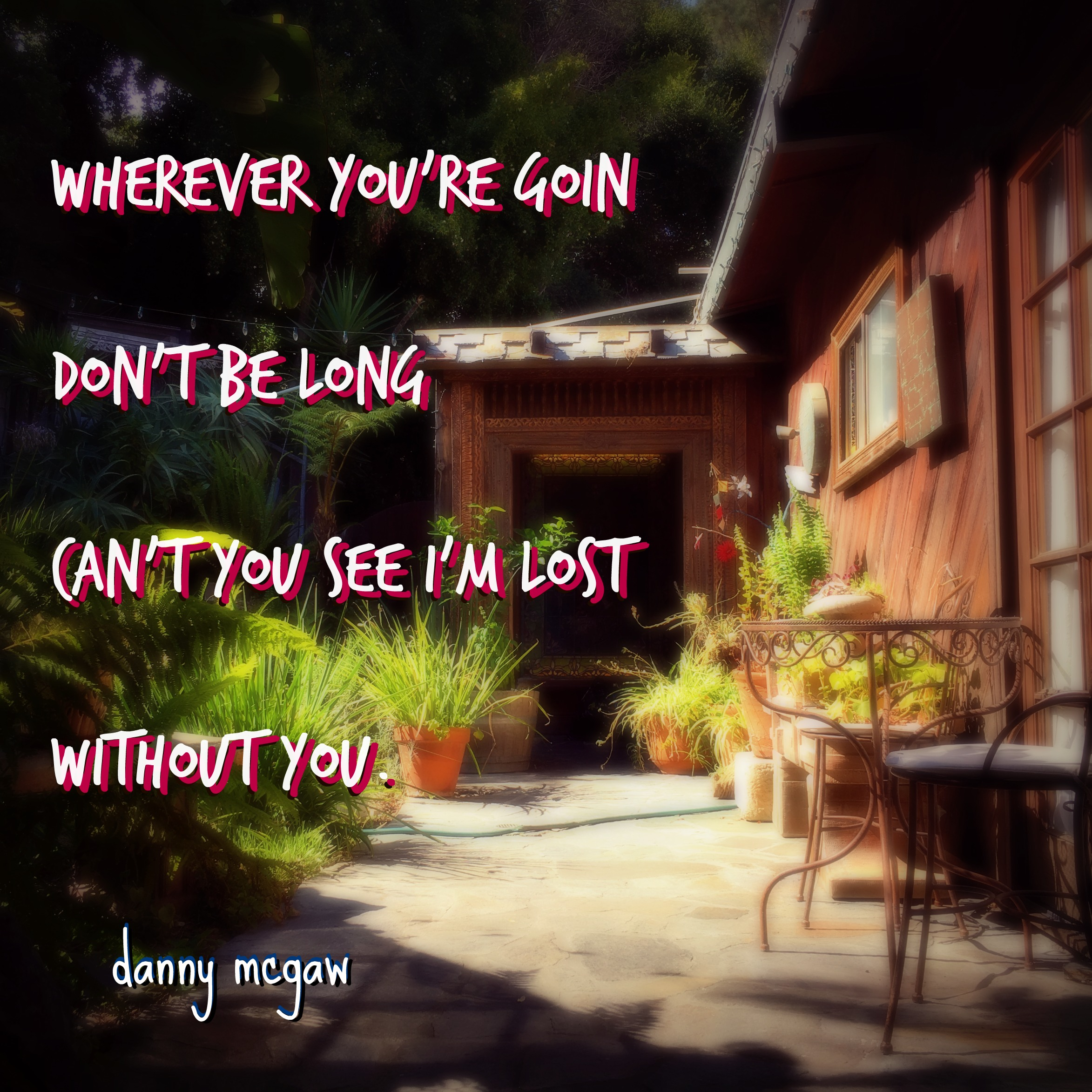 lost without you image.jpg