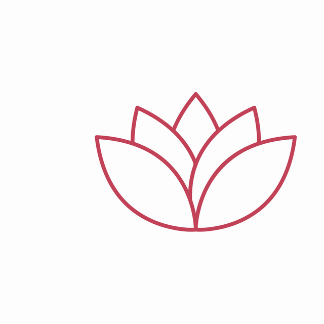 RYYR _WEBSITE- NEW LOTUS.png