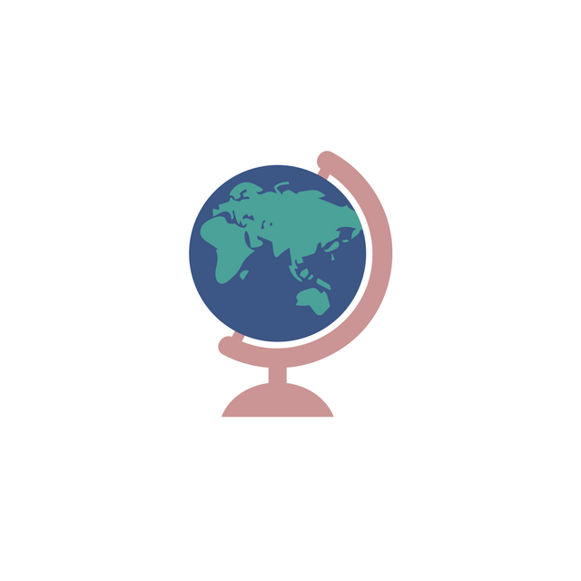 Globe Icon Homepage NEW WEBSITE- ICONS 2018.png
