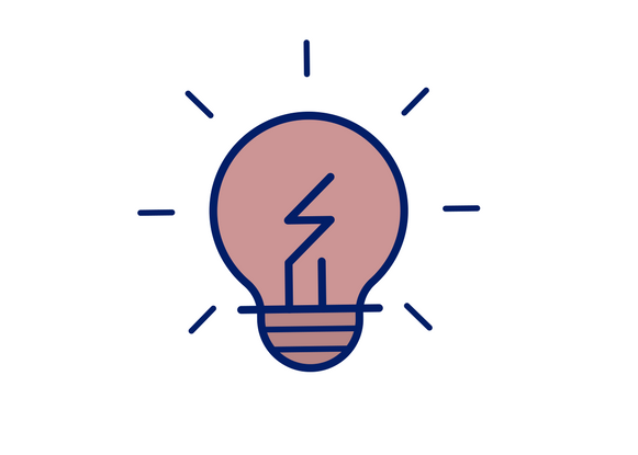 Lightbulb NEW WEBSITE- ICONS 2018.png