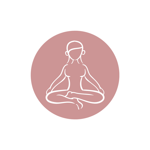 Yoga Icon NEW WEBSITE- ICONS 2018.png