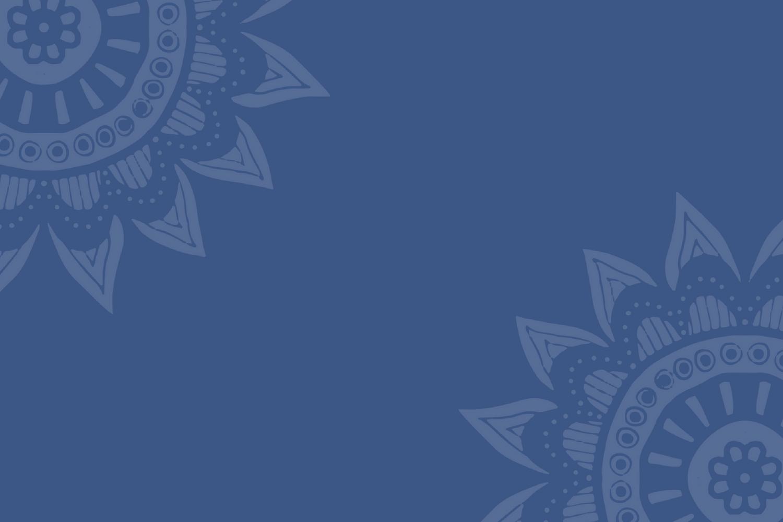 Travel, Teach & Thrive Facebook Community -