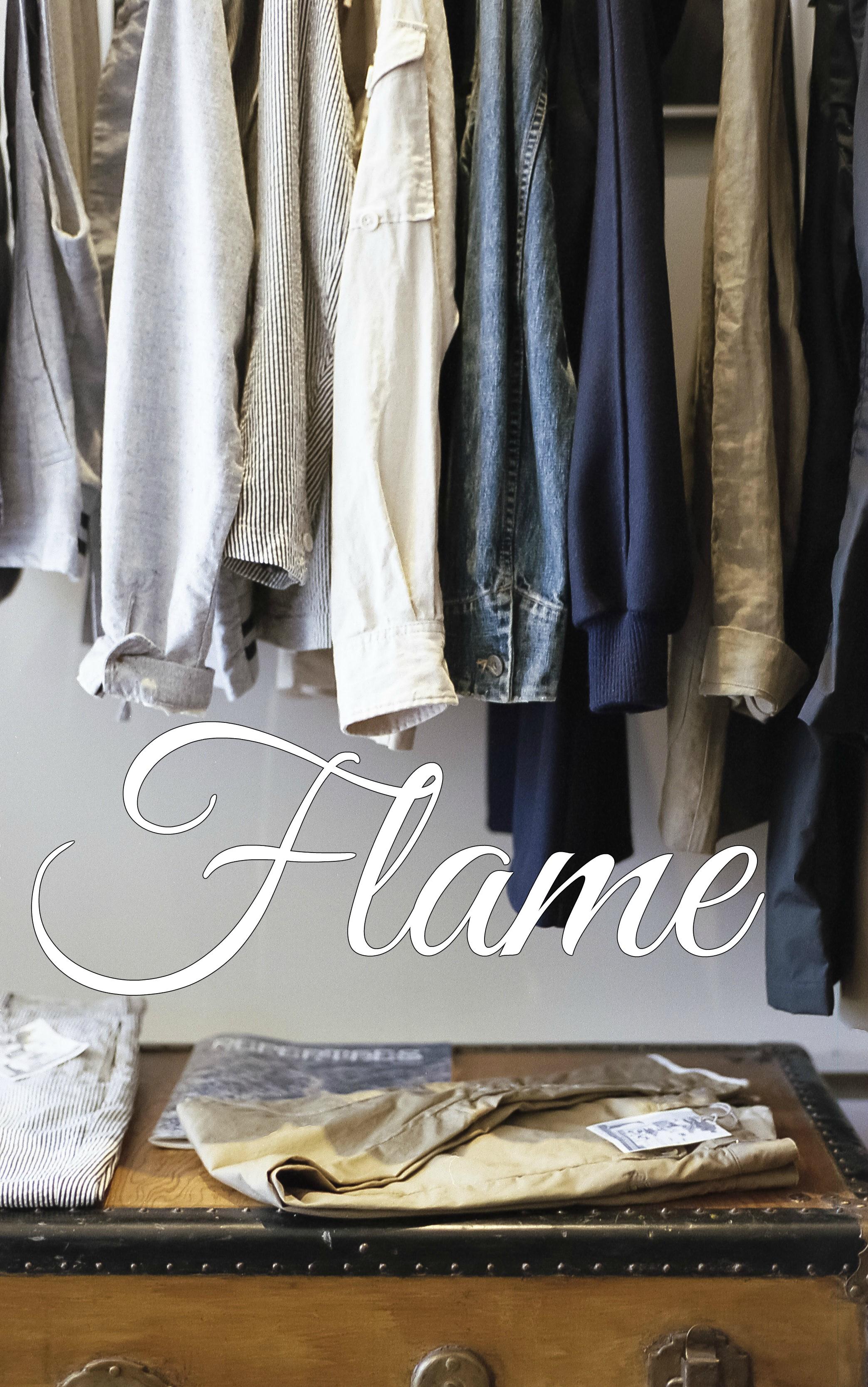 Flame.jpg