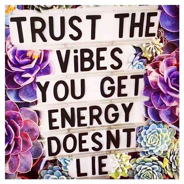Monday's Mantra 🌸
