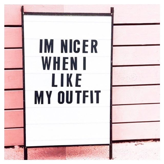 Like, duh. .. but not really. . #notjusttheoutfit #buttheoutfit #feelgood #benice #havefun #personalstyle #represent #bestboutique #coolshops #capecod #shoplocal #shoplocalcapecod #visitcapecod #capecodshops #boho #beachy #hipster #cute #cozy