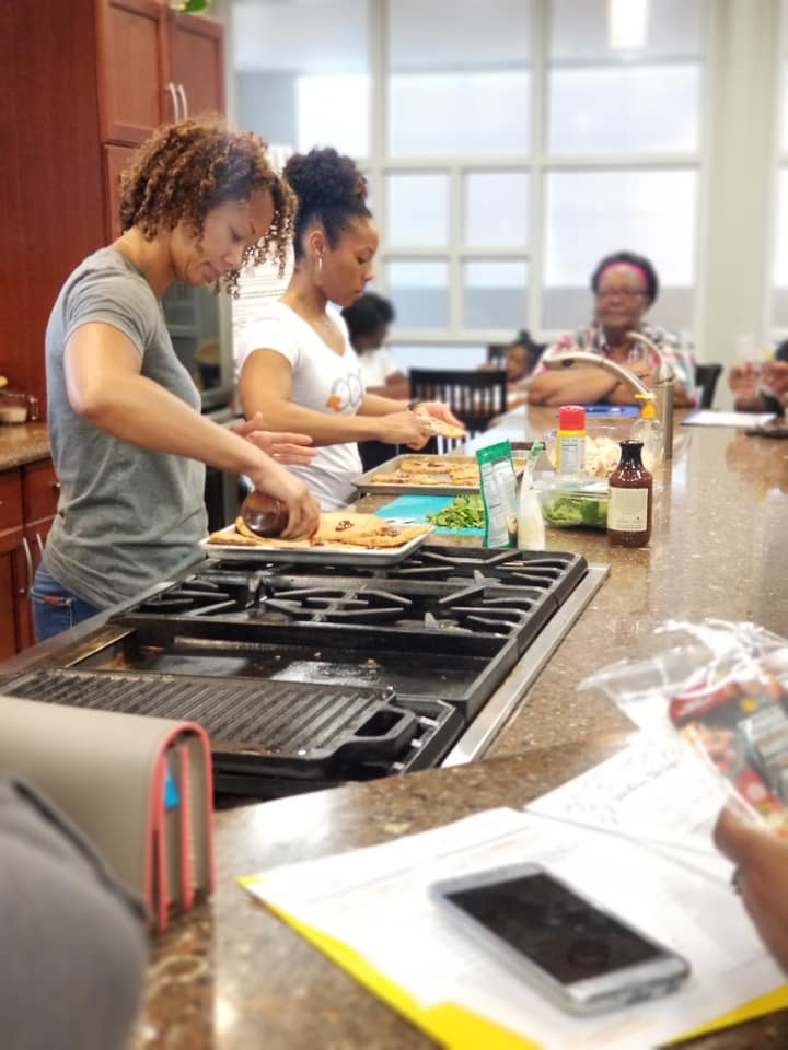 Good Sam Cooking Class 1_6.15.19.jpg
