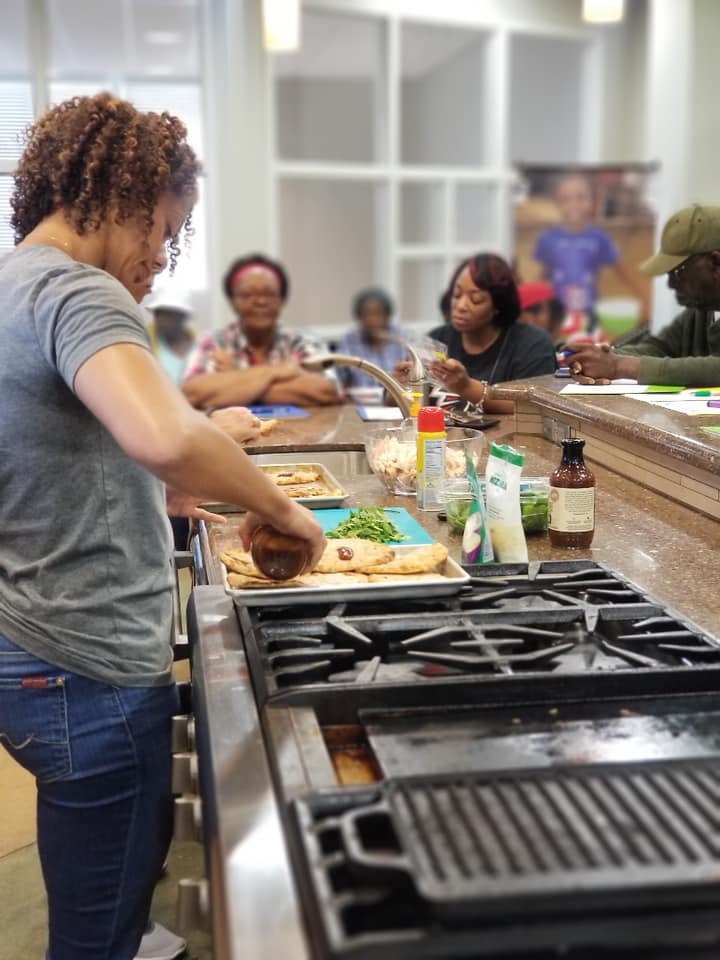 Good Sam Cooking Class 2_6.15.19.jpg