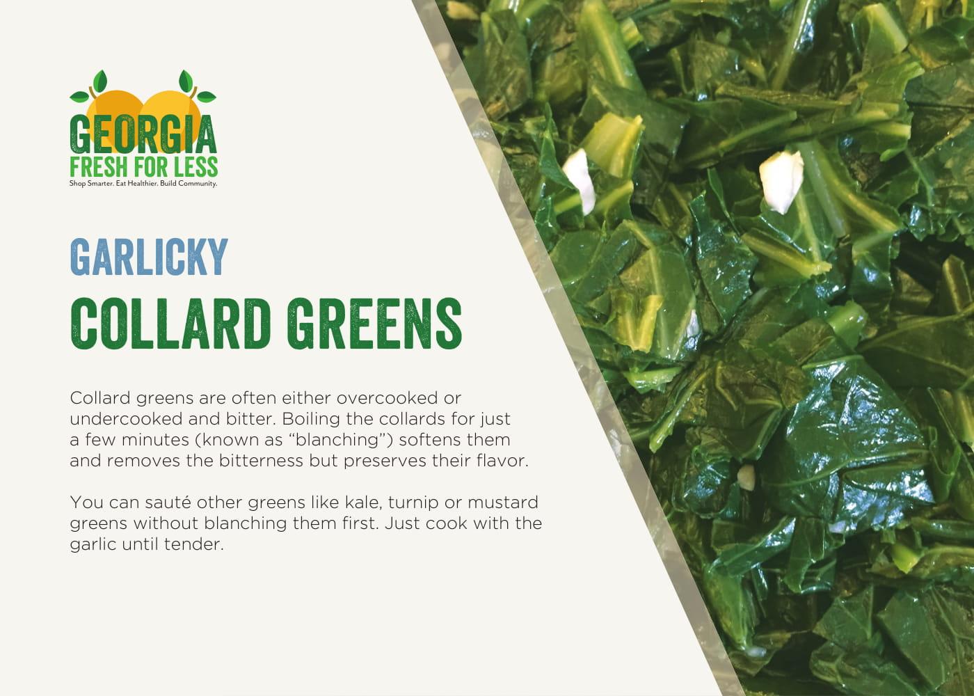 1000_GF4L Recipe_Collard Greens-1.jpg