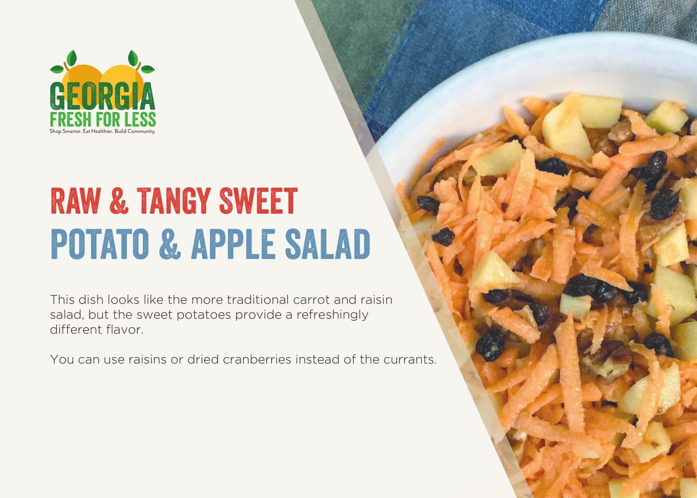 1000_GF4L Recipe_Potato Apple Salad-1.jpg