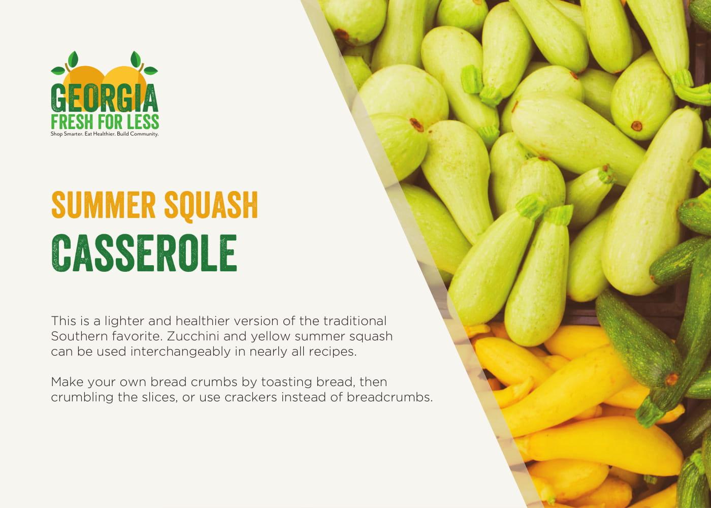 1000_GF4L Recipe_Summer Squash-1.jpg