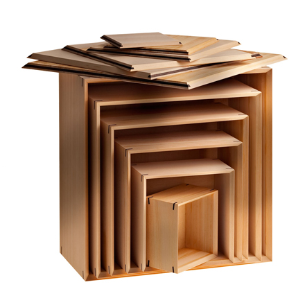 Stacking-boxes-A440.jpg