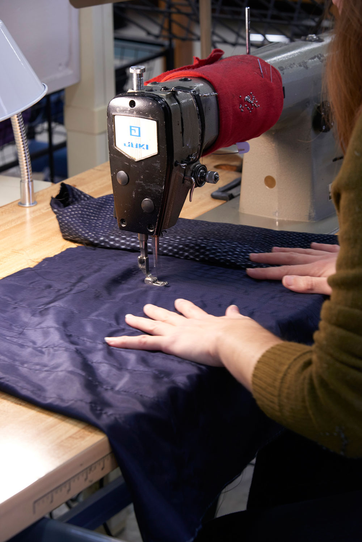 1500_Sewing_044.jpg