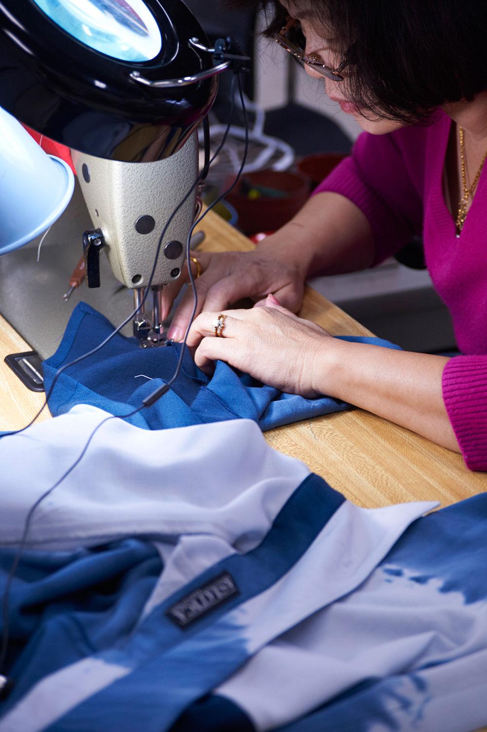 1500_Sewing_077.jpg