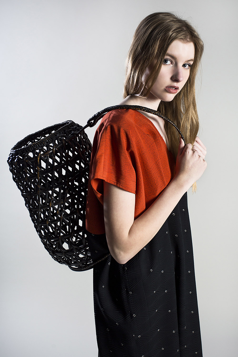 Outfit-13-plus-backpack-4356.jpg