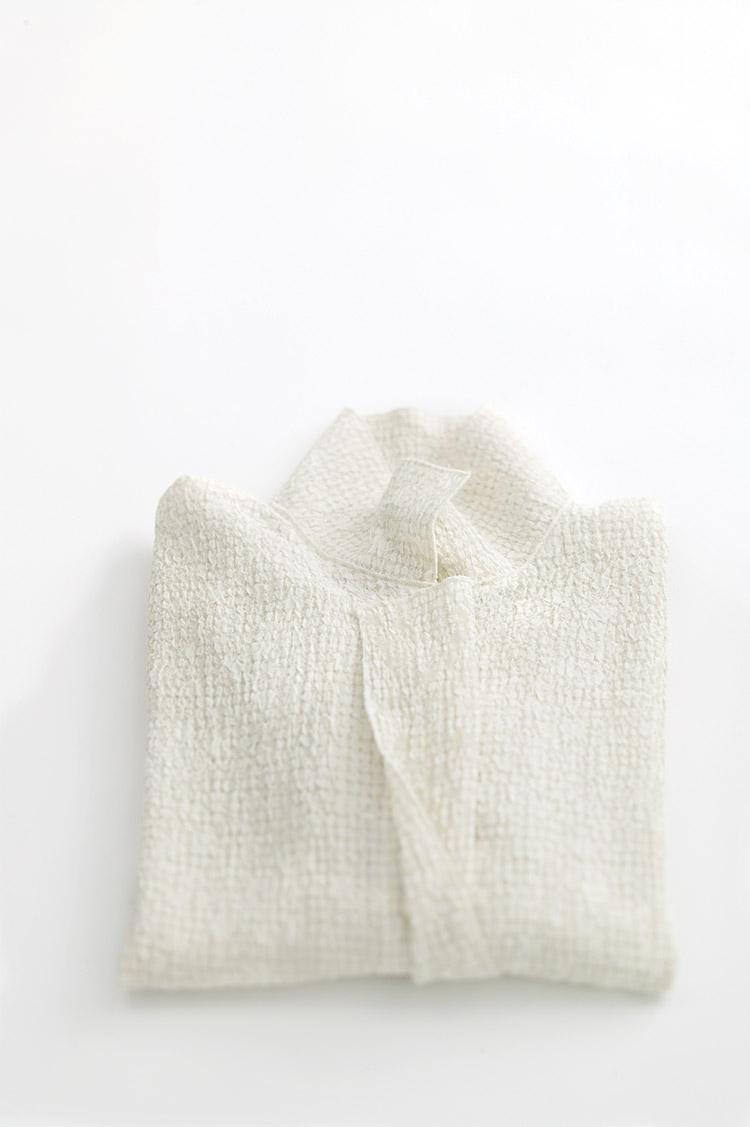 Rice-blouse-2.jpg