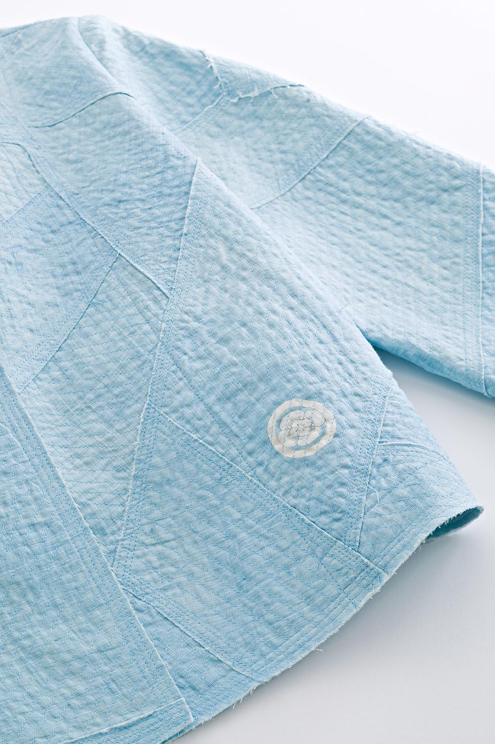 Baby-blue-detail.jpg
