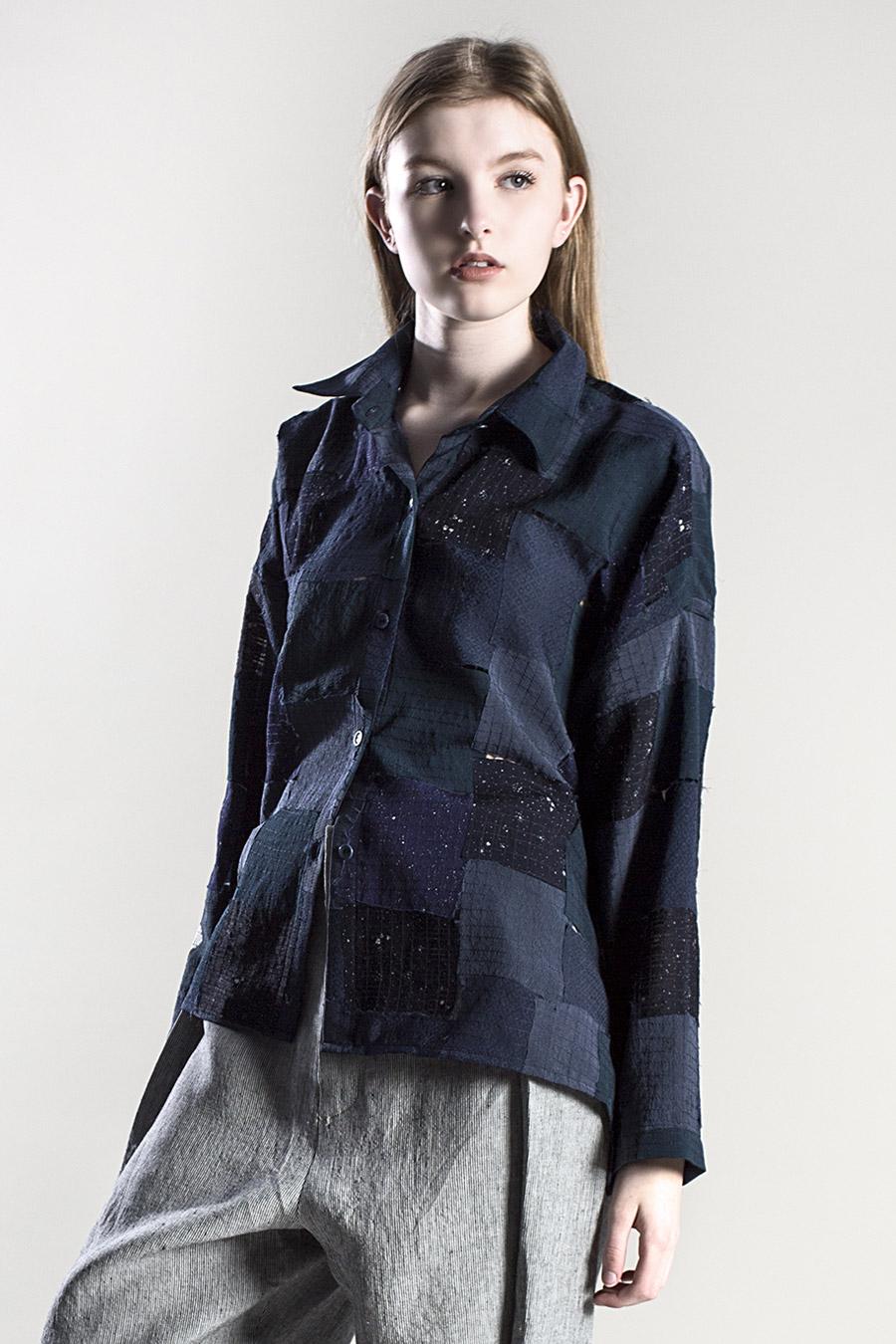 Outfit-4-3659_crop.jpg
