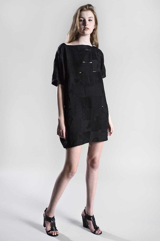 Outfit-1-3296_edit.jpg