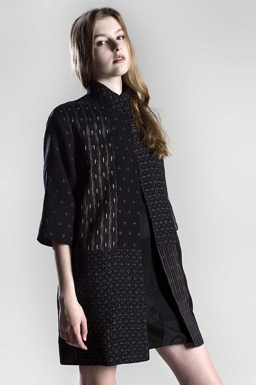 Outfit-1-plus-jacket-3389_crop.jpg