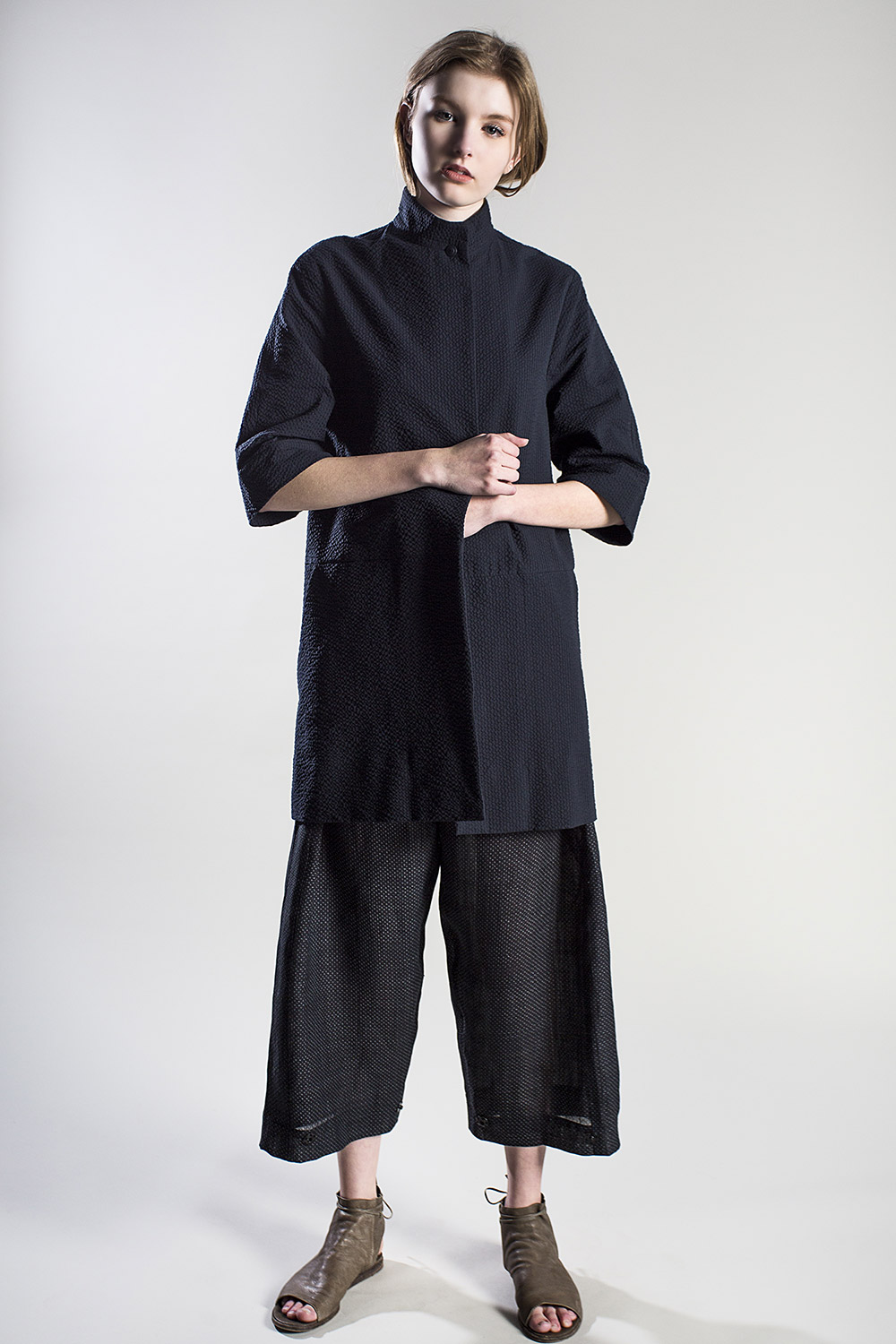 Outfit-17-4554.jpg