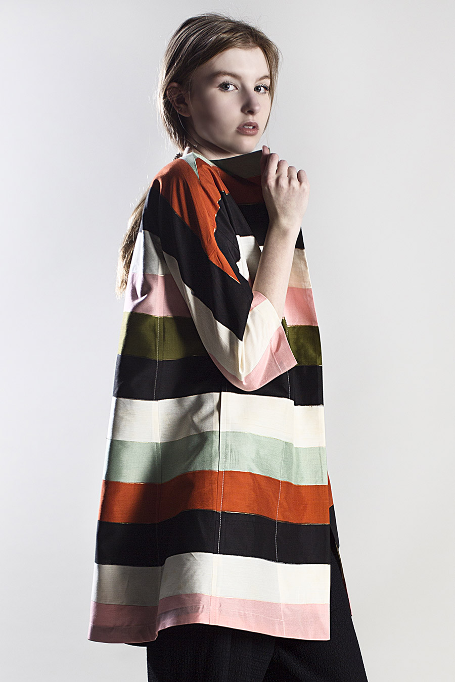 Outfit-12-4301_crop.jpg