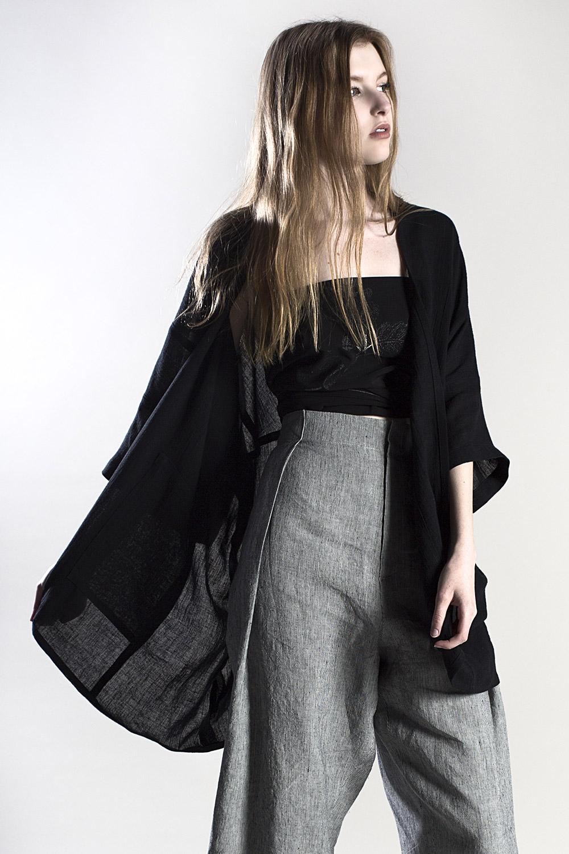 Outfit-8-4005_crop.jpg