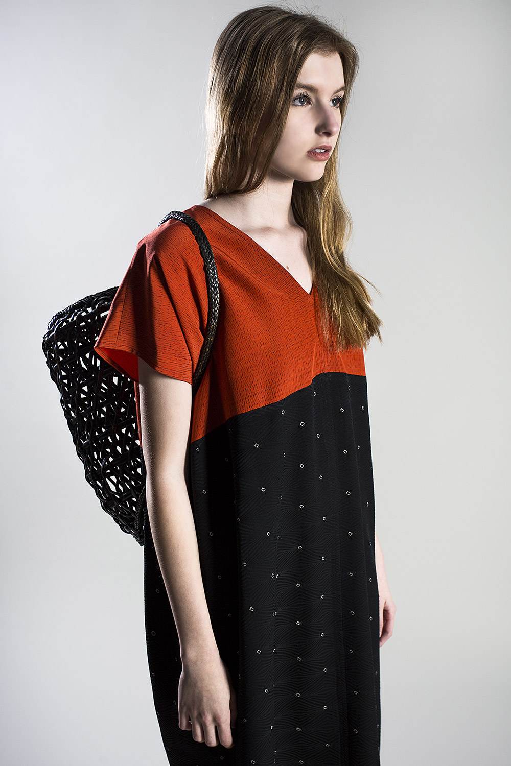 Outfit-13-plus-backpack-4372.jpg