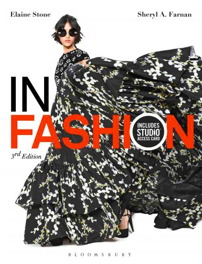 In-FASHION-Kate-012_cover.jpg
