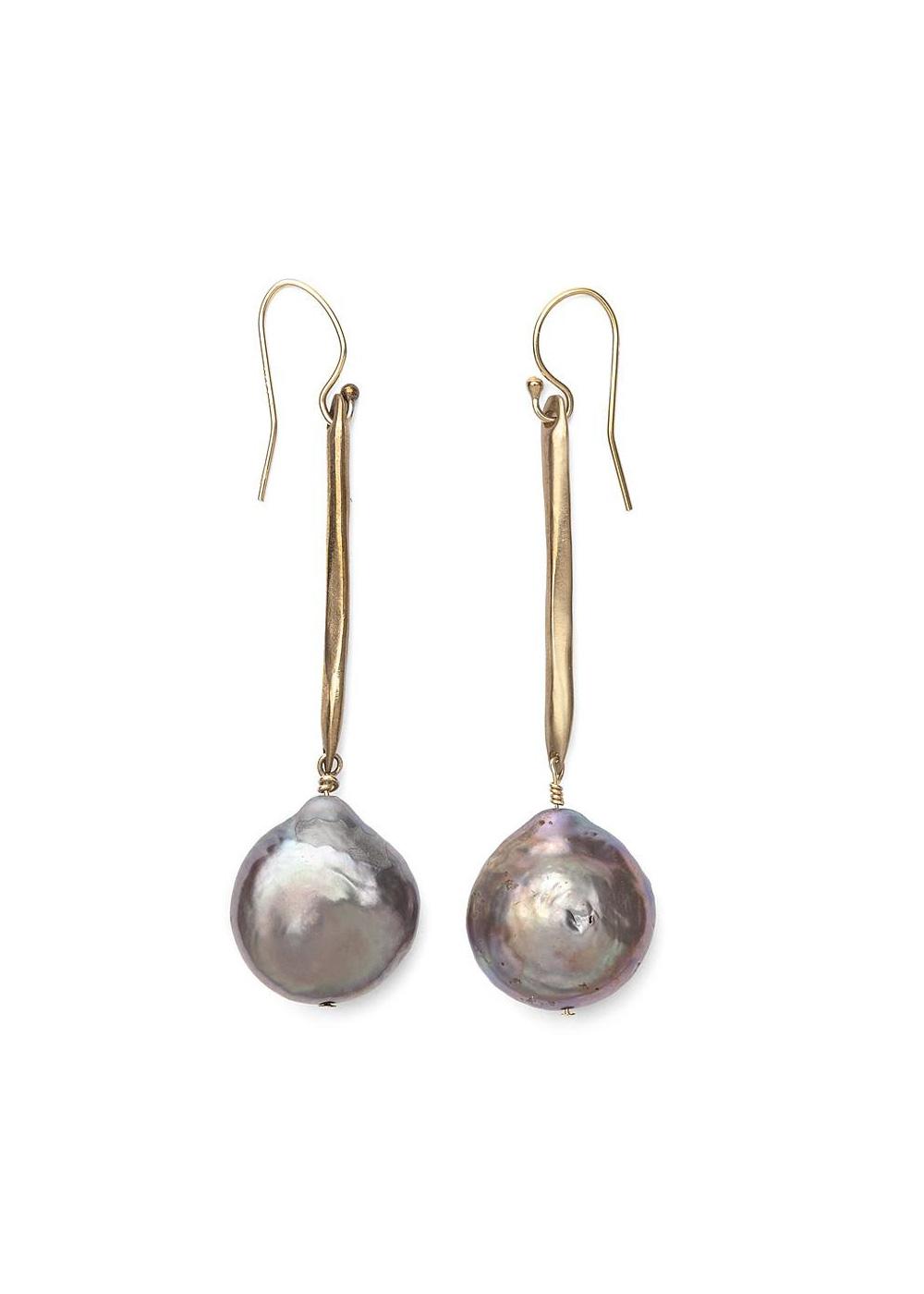 twig_coin_pearl_earring_web.jpg