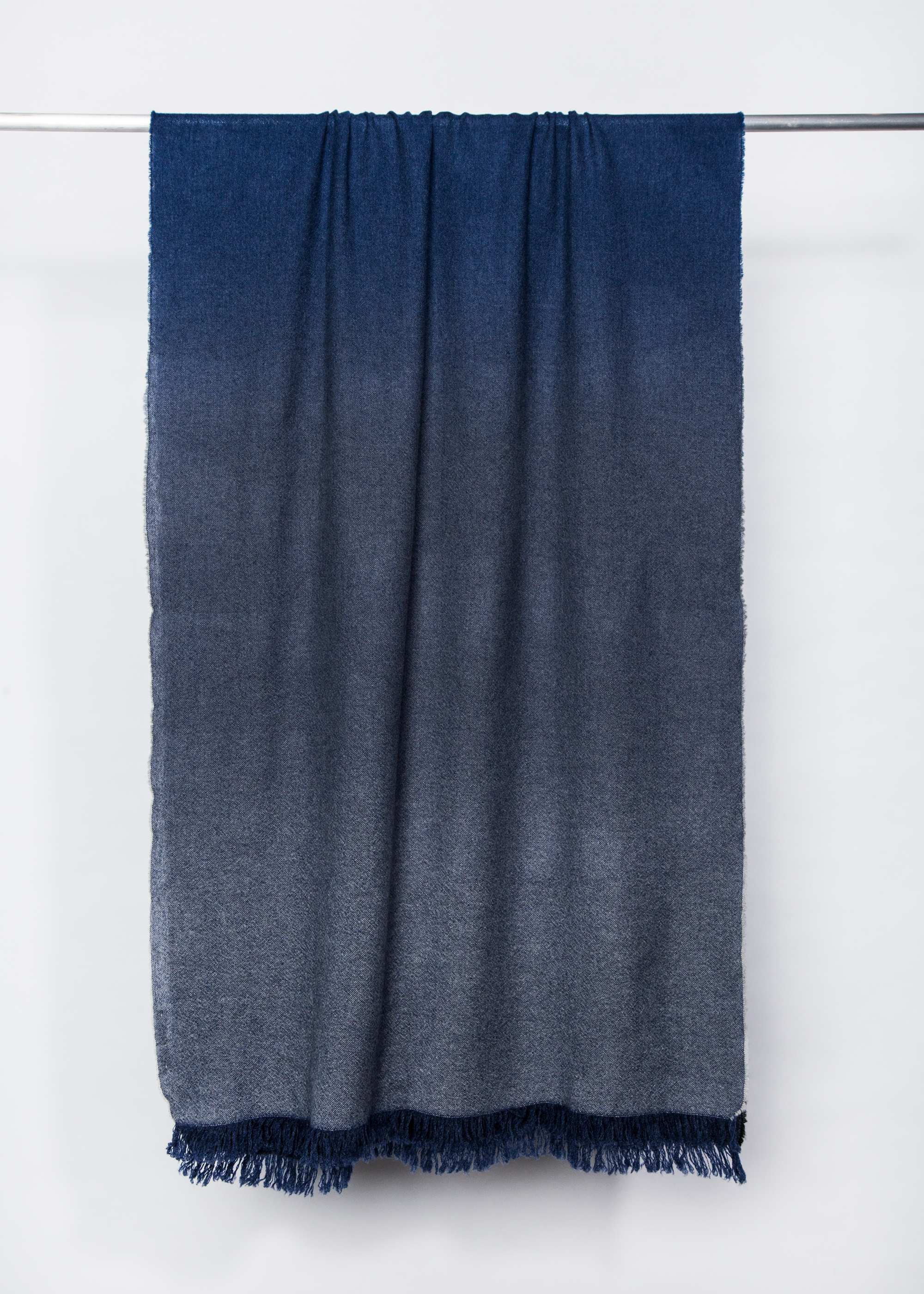 scarf-begg-and-co-blue-ombre-1.jpg