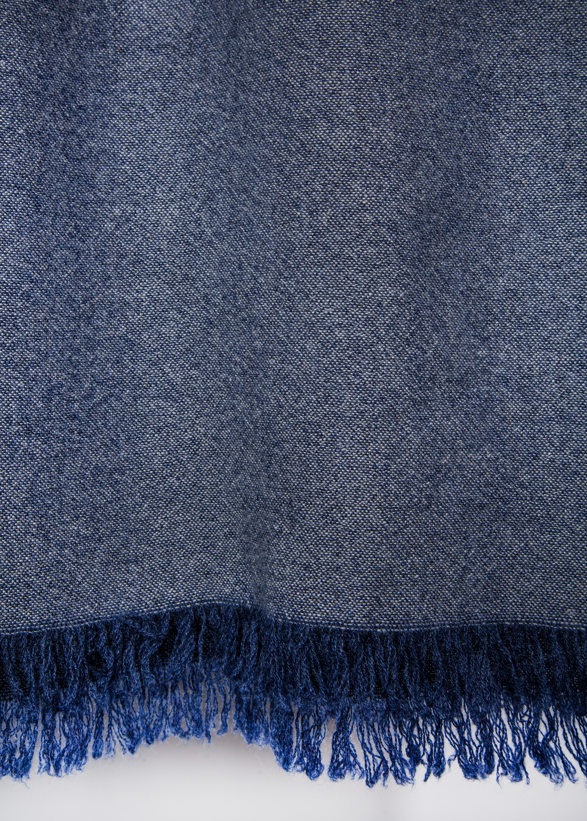 scarf-begg-and-co-blue-ombre-2.jpg