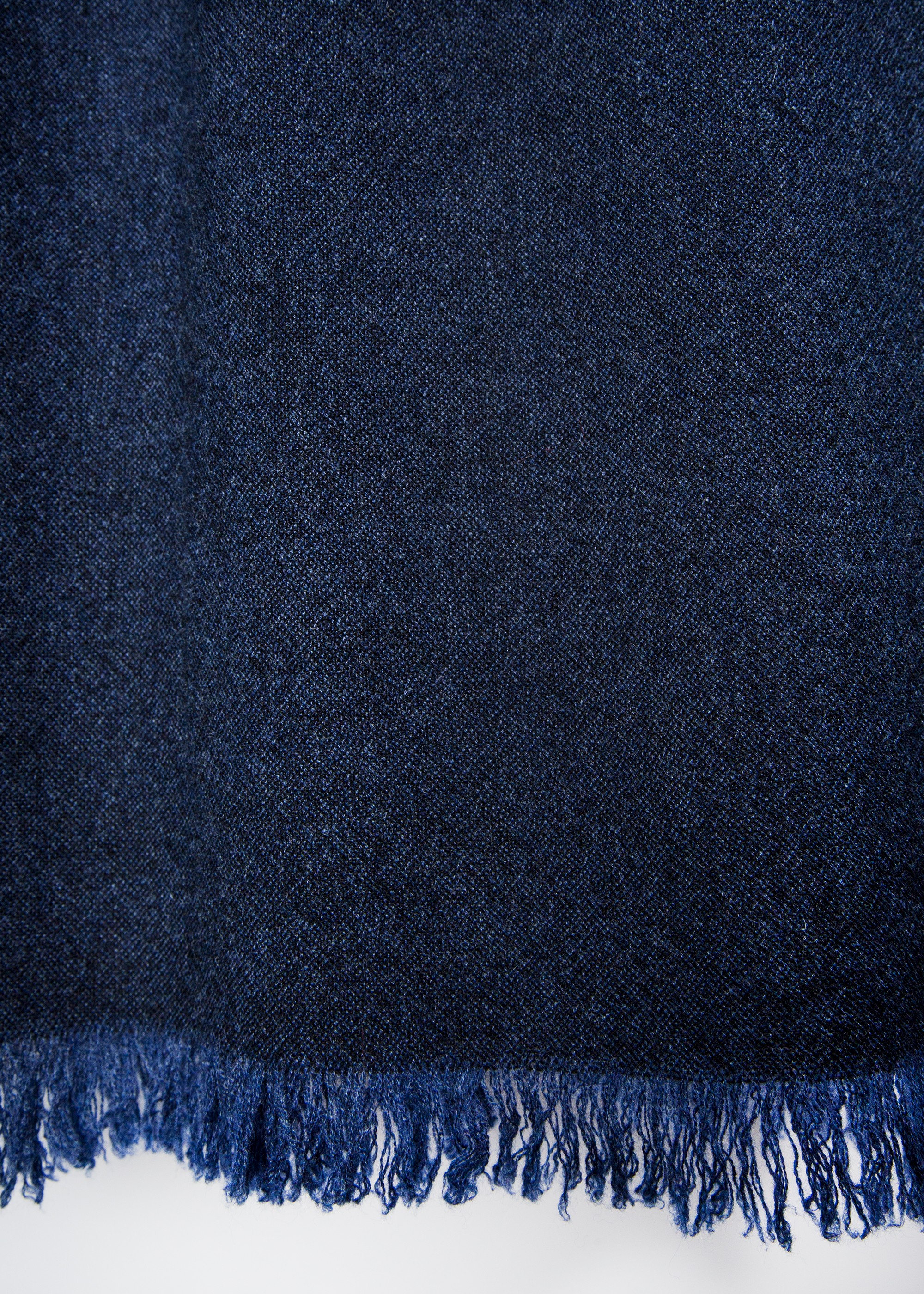 scarf-begg-and-co-blue-ombre-4.jpg
