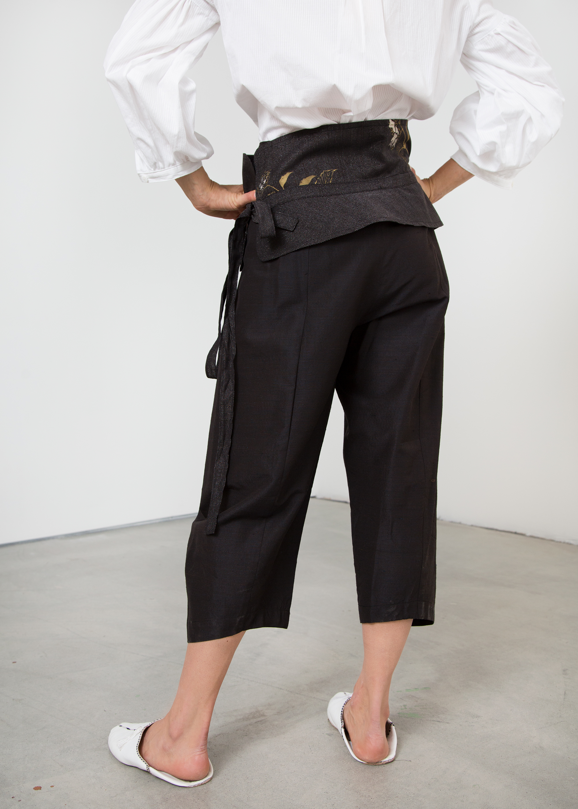 outfit7-amy-pants-7.jpg