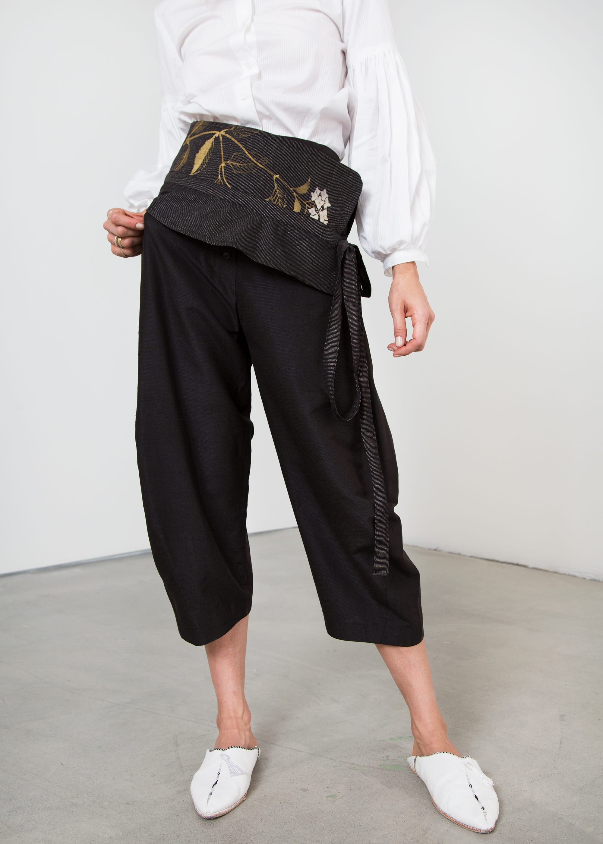 outfit7-amy-pants-5.jpg