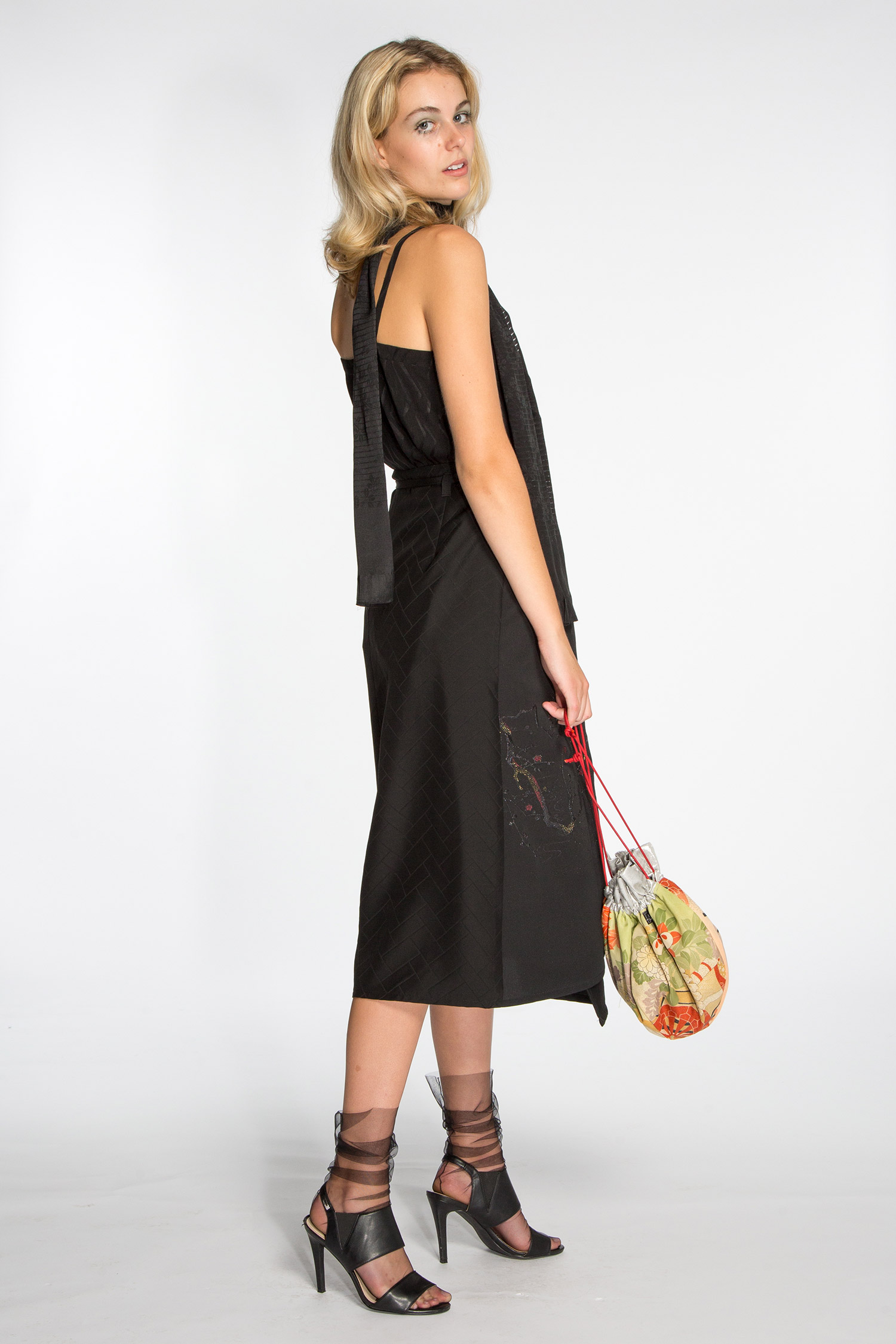 Look5-camisole-wrap-skirt-8-31.jpg