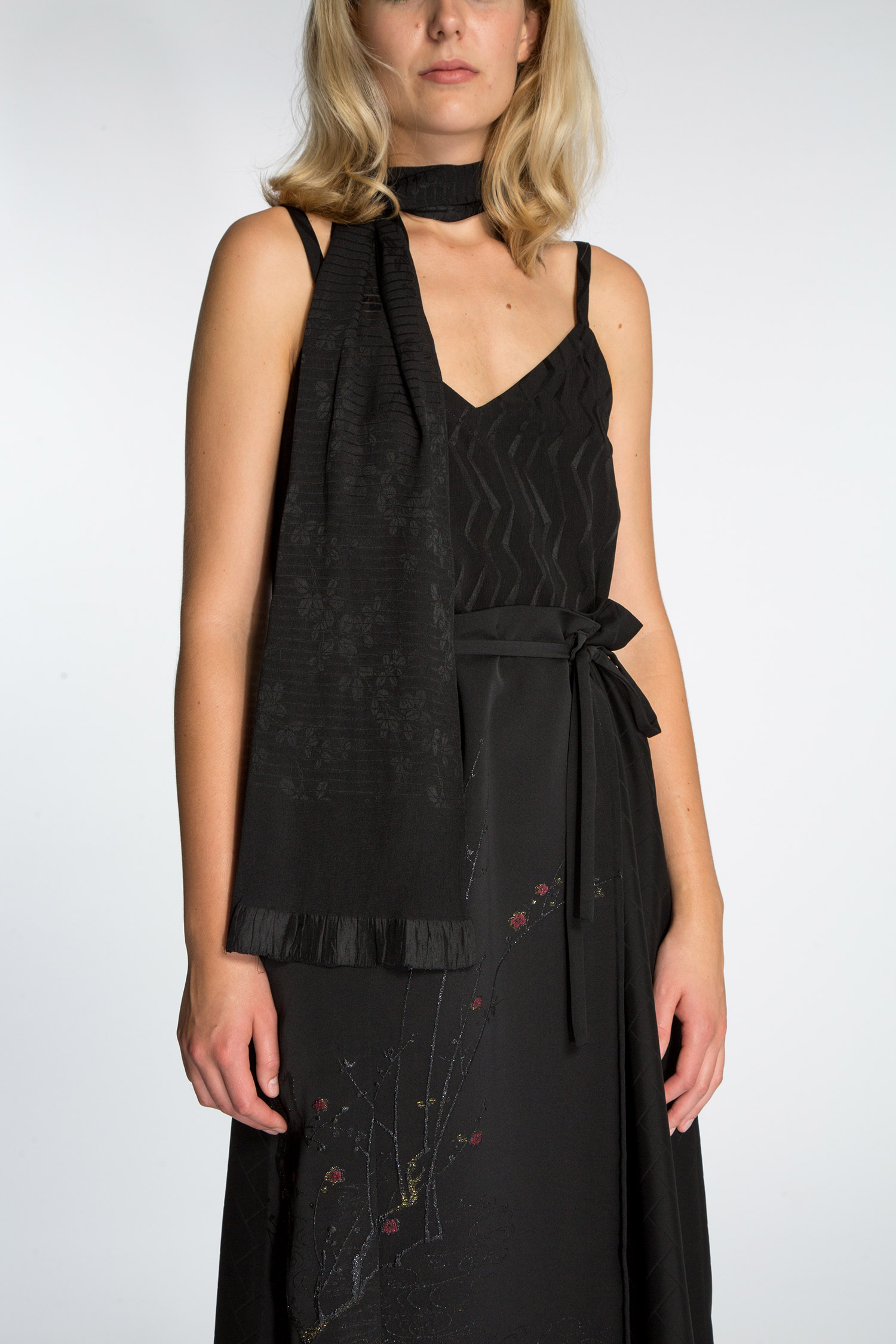Look5-camisole-wrap-skirt-8-46.jpg
