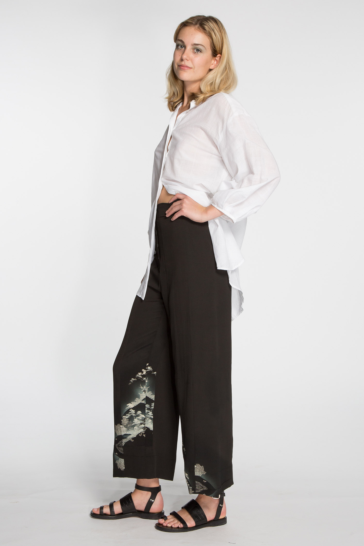 Look2-madison-shirt-panel-pant-8-26.jpg