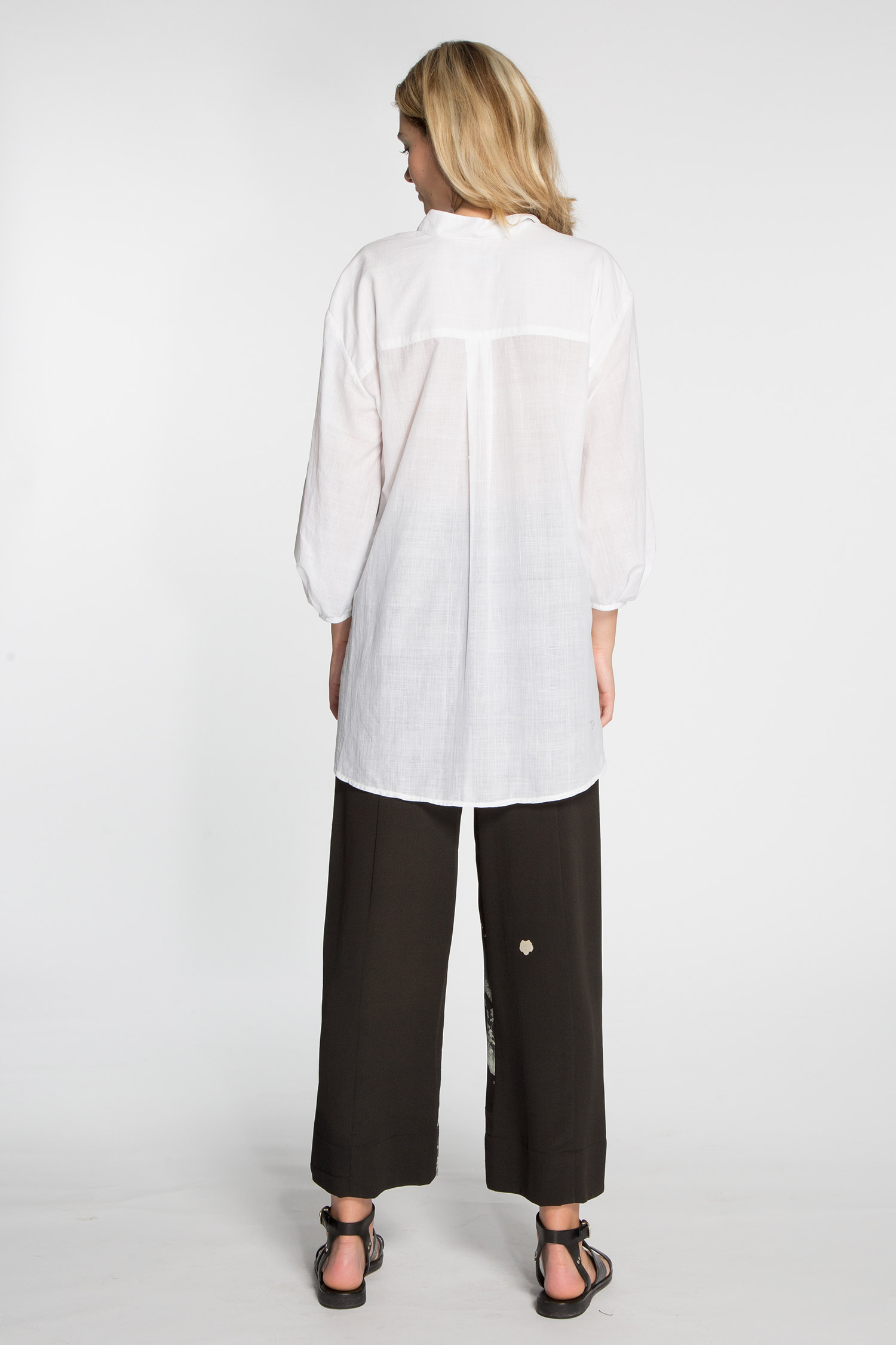 Look2-madison-shirt-panel-pant-8-30.jpg