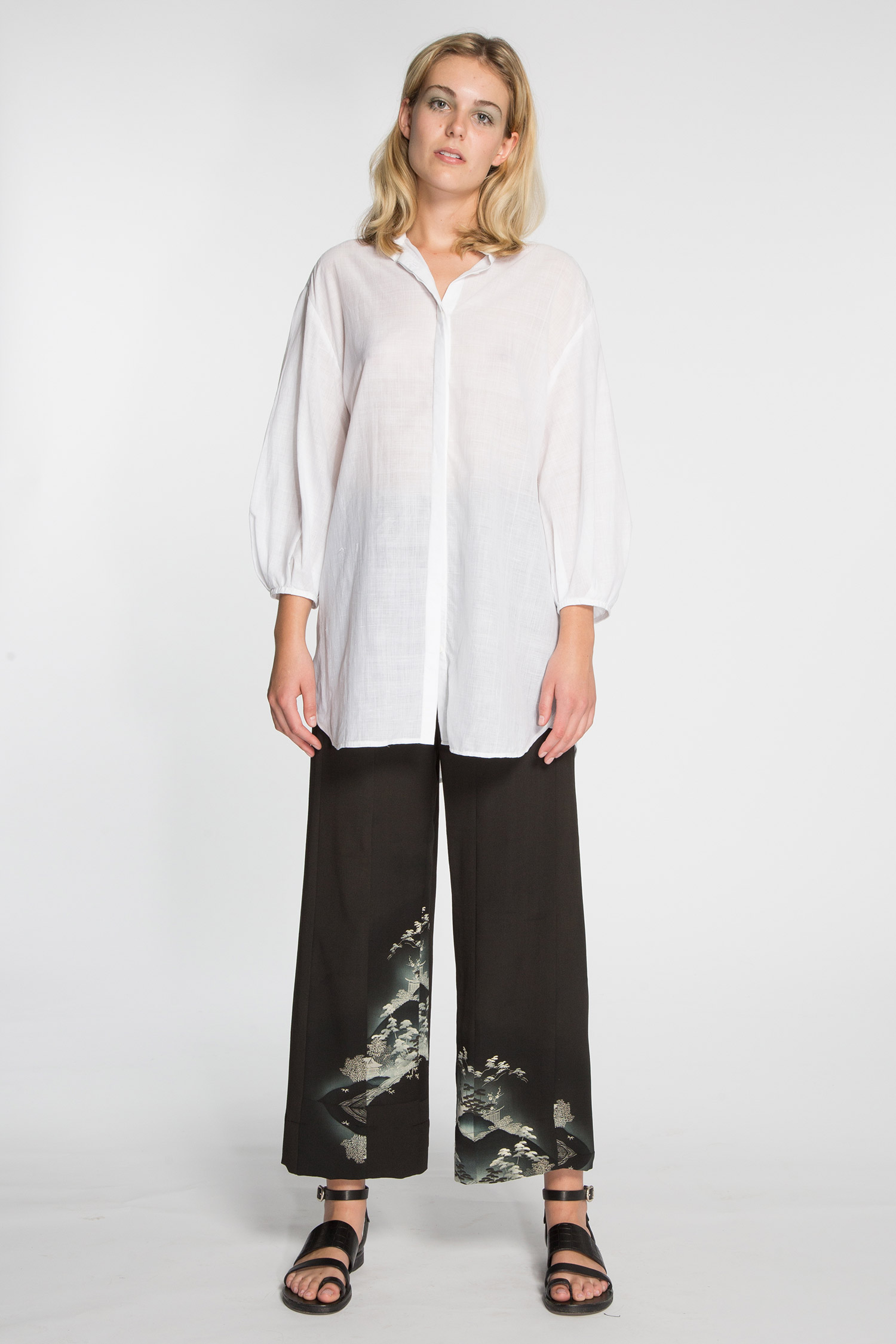Look2-madison-shirt-panel-pant-8-22.jpg